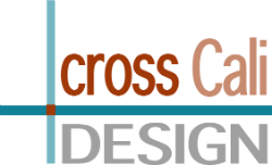 Cross Cali Design